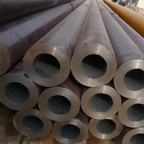 Mild Steel Pipes And Tubes Api Ms Seamless Pipe