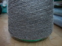 100% Pure Tussah Silk Yarn