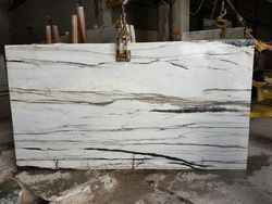 Florence White Marble