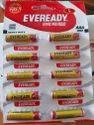 Eveready Battery
