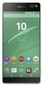 Sony Xperia C5 Ultra Dual Soft Mint Mobile Phones