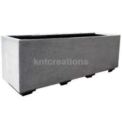 Sea Breeze Planter (Rectangular)