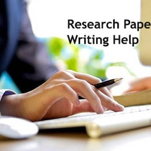 Popular papers writer services for phd university of chicago weird essay prompts