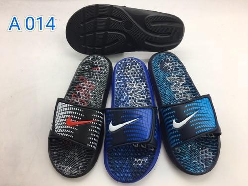 29af6186f8da Nike Flip Flop at Rs 330  piece