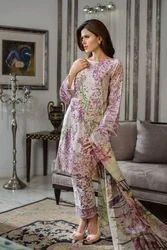 Pakistani Ready Made Formal Dresses