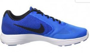 453978f4c91b Test Nike Sports Shoes at Rs 2999