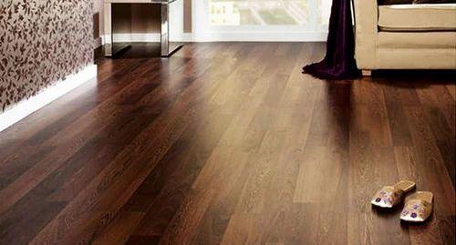 Future Good Flooring Wholesale Trader Of Wooden Flooring