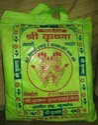 250Gm Bag Natural Powder