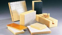 Insulation Testing Services