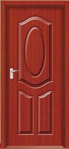 Melamine Door & Melamine Door Melamine Door | Gurunanak Timber Market Indore ...