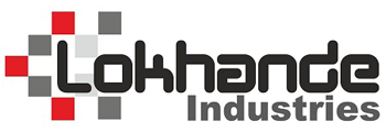 Lokhande Industries