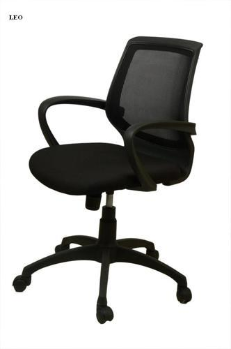 Aero HB   Executive Highback Chair U0026 AERO MB   Workstation Chairs  Manufacturer From Mumbai