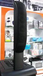 Portable JBL Speakers