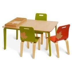 Kids Modern Furniture