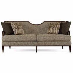 Wooden Sofa Set Manufacturers, Suppliers & Dealers in Delhi