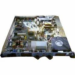 Smps Power Supply Repair Services in Vasundhara, Ghaziabad, Sona ...