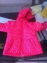 Child Winter Cloths
