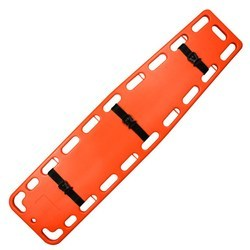 Spine Board Backboard Stretcher