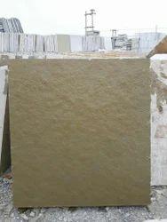 Yellow Kota Stone Tile