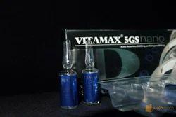 Vitamax 5gs Nano Skin Whitening