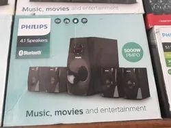 Philips 51 Speakers