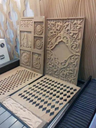 Cnc router patterns beautiful project on alduncan cnc router patterns wood cnc engraving router machine annunciation system maxwellsz
