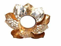 Lakshita Arts Manufacturer Of Light Lamp Amp Designer