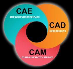 CAD CAM Training Services
