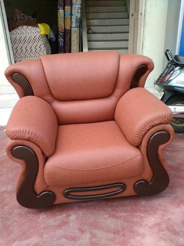 Sofa Set and Sofa Covers Manufacturer | M.S. Sofa Works, Hyderabad