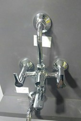 Bath Shower Mixer Taps at Best Price in India