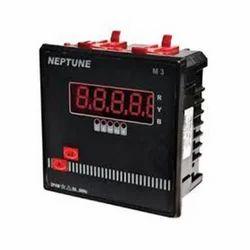 Neptune Panel Meter
