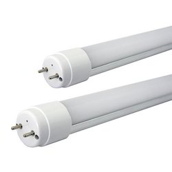 18 Watt LED Tube Light