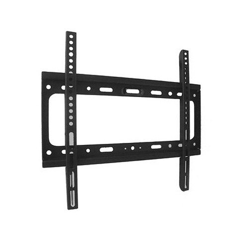 wall mount lcd tv stand
