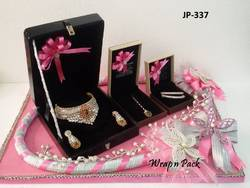 Jewellery Platter