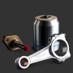 Ms Cold Storage Compressor Kit
