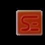 Shivkrupa Enterprises