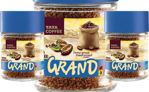 Image result for Tata Coffee