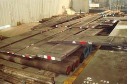 Hot Work Die Steel H11 / H13