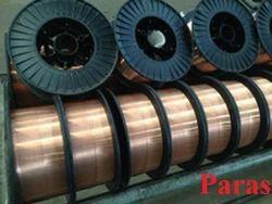 ER CU SI3 Copper Silicon MIG Wire