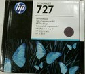 HP 727 Design Jet Printhead