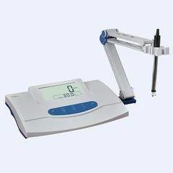 BPHS-3C Benchtop pH Meter