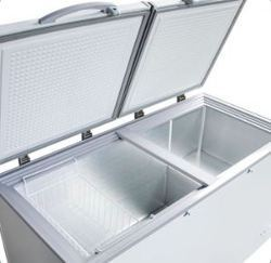 Commercial Refrigeration Repair Service