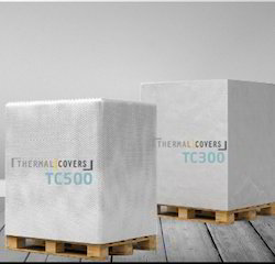 Thermal Pallet Covers TC300