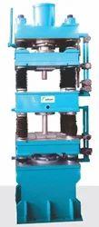 Industrial Hydraulic Press