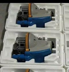 ROJ Super Elf G2 Spare Parts