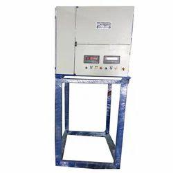 Digital Weighmetric Bag Filling System