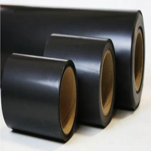 PTFE Anti-Static Glass Cloth - PTFE Anti- Static Glass Cloth