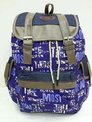 Many College Bags For Girls