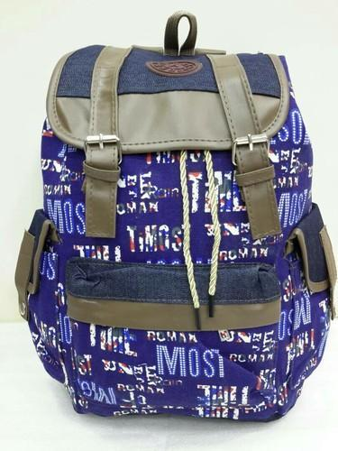 2a292f06eac1 Many College Bags For Girls