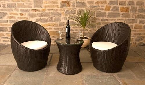 outdoor wicker furniture at rs 14000 set inder enclave new rh indiamart com outdoor cane furniture melbourne outdoor cane furniture brisbane